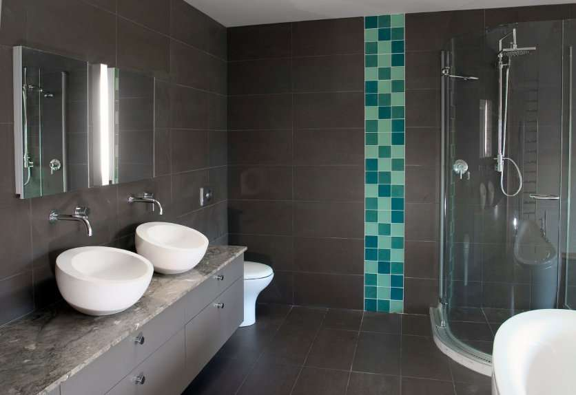 get in touch today - Bathroom Tiles Kendal